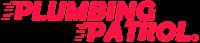 PLUMBING PATROL - www.plumbingpatrol.com