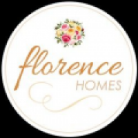 Florence Homes - florencehomes.in