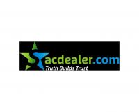 Star AC Dealer - www.staracdealer.com
