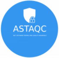 Astaqc Consulting - www.astaqc.com