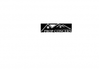 Prop Concern - www.propconcern.com