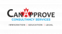 Canapprove Consultancy Services - www.canapprove.com