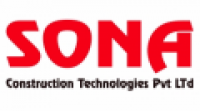 Sona Construction Technologies Pvt Ltd - www.sonavibrators.com