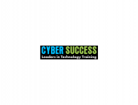 Cyber Success - www.cybersuccess.biz