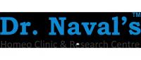 Dr Naval's – Homeopathic Doctor - www.drnavalkumar.com