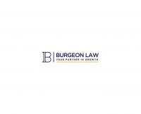 Burgeon Law - burgeon.co.in