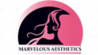 Marvelous Aesthetics - marvelousaesthetics.com