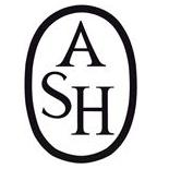 Ash Footwear - www.ashfootwear.co.uk