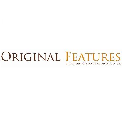 Original Features - www.originalfeatures.co.uk