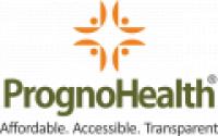 PrognoHealth - www.prognohealth.com