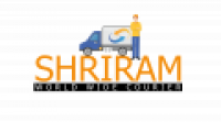 Shriram World Wide Courier - www.shriramworldwidecourier.com