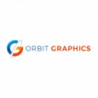 Orbit Graphics - www.orbitgraphics.com