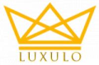 Luxulo - www.luxulo.in