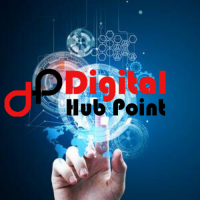 Digital Hub Point - www.digitalhubpoint.com