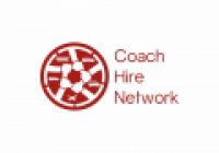 Coach Hire Network - www.coachhirenetwork.co.uk