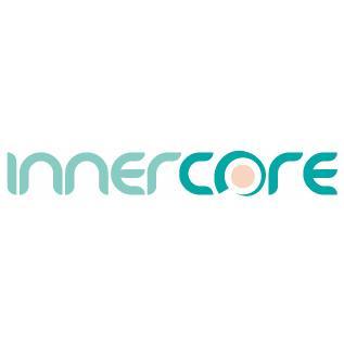 Innercore Advanced Skin & Health Clinic - innercore.co.uk