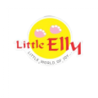 Little Elly - www.littleelly.com