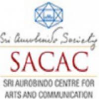 SACAC - www.sac.ac.in