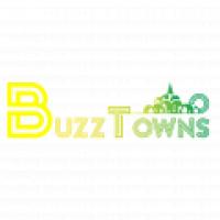 Buzztowns - www.buzztowns.com