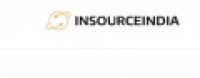 InsourceIndia - insourceindia.com