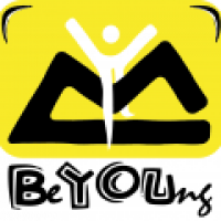 Beyoung Folks Pvt. Ltd. - www.beyoung.in