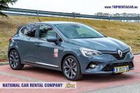 Top Rent A Car Bulgaria - www.toprentacar.bg