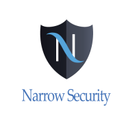 Narrow Security - www.narrowsecurity.com