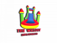 The Wright Inflatables and Party Rentals LLC - www.thewrightinflatables.com