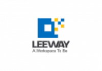 Leeway - leeway.space