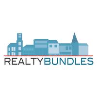 RealtyBundles - realtybundles.com