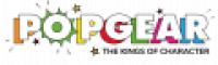 Popgear - popgear.com