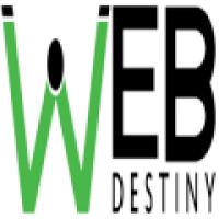 Web Destiny Soulutions - webdestiny.net