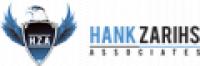 Hank Zarihs Associates - www.hankzarihs.com