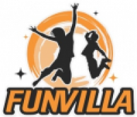 Funvilla - www.funvilla.ca/kitchener-waterloo