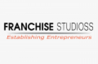 Franchise Studioss - www.franchisestudioss.com