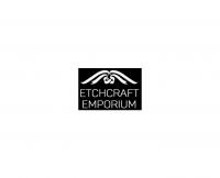 Etchcraft Emporium - www.etchcraftemporium.in