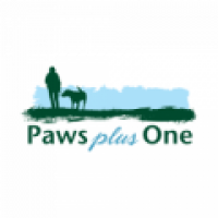 Paws Plus One - www.pawsplusone.co.uk