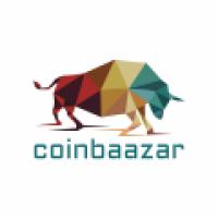 Coin Baazar - www.coinbaazar.com