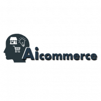 Aicommerce.in - www.aicommerce.in
