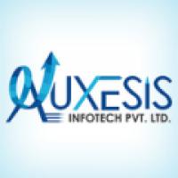 Auxesis Infotech - www.auxesisinfotech.com