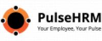 PulseHRM - www.pulsehrm.com