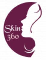 Skin 360 Clinic - www.skin360.in