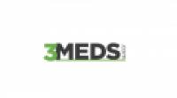 3MEDS Online Pharmacy - www.3meds.com