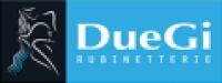 Rubinetterie DueGi - www.rubduegi.it