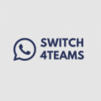 Switch4Teams - www.switch4teams.co.uk
