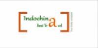 Indochina Best Travel - www.indochinabesttravel.com