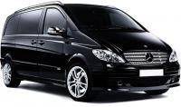 Taxi Transfer Nertour - www.nerjataximinibus.com