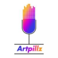 Artpillz - www.artpillz.in