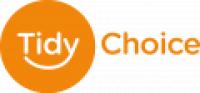 TidyChoice - www.tidychoice.com