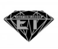 EASYTRIMLONDON - www.easytrimlondon.com
